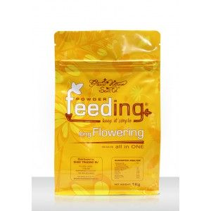 http://powderfeeding.pl/12-91-thickbox/long-flowering-1kg-torba.jpg