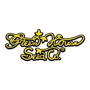 Green House Seed Co.